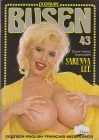 ** BUSEN **  Nr.43  top Busen Magazin von Pleasure