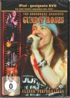 Gund N Roses Classic Performances
