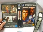 A 500 ) Lethal Weapon 2  / Warner Video