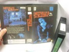 A 313 ) Amityville 2 / Der Besessene