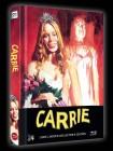 Carrie - Mediabook C - lim. 666 Stück -  84 - NEU/OVP