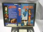 A 742 ) Angel / Thorn Emi Video