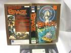 A 705 ) Brazil mit Robert de Niro