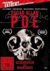 Edgar Allan Poe - Geschichten des Wahnsinns (DVD)