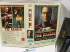 2413 ) The Banker mit Duncan Regehr