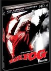 FOG, THE - NEBEL DES GRAUENS  (3Discs) - Mediabook
