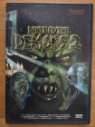 Dance of the Demons 2 - uncut von Dragon