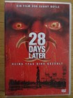 28 Days Later  - uncut