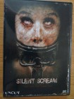 Silent Scream  - uncut
