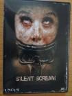 Silent Scream  - uncut