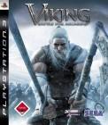 Viking: Battle for Asgard (PlayStation 3) *Neu!*