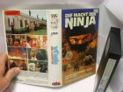 2509 ) Die Macht der Ninja