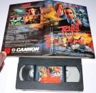 Rififi am Karfreitag VHS große Box von Cannon