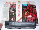 Prime Evil VHS von Ascot