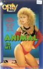 Animal In Me (2401)