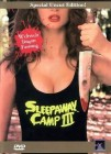 Sleepaway Camp 3 - Camp des Grauens  unrated