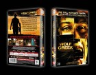 Wolf Creek - 2-Disc kl. Hartbox - 84 Entertainmnet - NEU/OVP