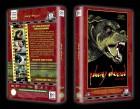 Satans Dog (Play Dead) gr. Hartbox C - 84 - NEU/OVP
