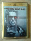 Terminator - Gold Edition