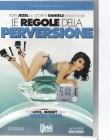 Le Regole Della  Perversione (14261)