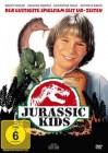 Jurassic Kids  (99125235,NEU Kommi,RePo)