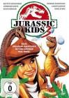 Jurassic Kids 3 (99225235,NEU Kommi,RePo)