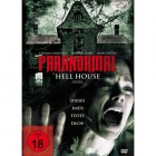 Paranormal Hell House - NEU - OVP