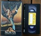 Kampf der Titanen (MGM)