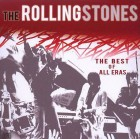 The Rolling Stones - The Best of all eras * CD * 17 Songs *