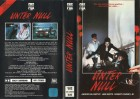 Unter Null (Andrew McCarthy/Robert Downey Jr./James Spader)