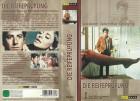 Die Reifeprüfung (Dustin Hoffmann/Anne Bancroft)