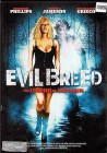 Evil Breed - The Legend of Samhain * Jenna Jameson *
