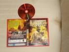 The Marksman - Zielgenau DVD Wesley Snipes