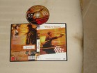 The Art of War - Ungeschnittene Fassung DVD Wesley Snipes