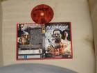 The Detonator - Brennender Stahl DVD Wesley Snipes