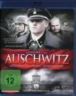 Auschwitz (Uncut / Blu-ray)