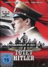 Tötet Hitler - Spezialeinheit Werwolf (Uncut)