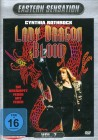 Cynthia Rothrock - Lady Dragon Blood
