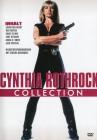 Cynthia Rothrock Collection