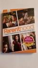 DVD ** Parenthood - Season 1 *Uncut*NEU*Folie*RAR*