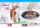 VCX - Sweet Alice - Seka - Desiree Cousteau - Honey Wilder