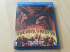THE DEVIL´S REJECTS - Director's Cut - 2-Disc