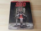 SEED - Steelbook Edition   *  uncut