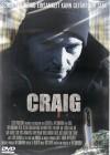 Craig (7805)