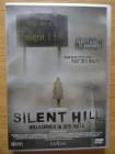 Silent Hill - Uncut