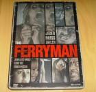The Ferryman - Jeder muss zahlen - DVD STEELBOX