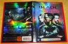 DVD - BLADE TRINITY - Premium 2 disc - Edition