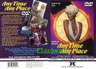 VCX - Any Time Any Place- Seka - Lee Carroll- Suzanne French