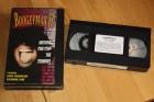 Boogey Man II (US-NTSC, RAR)