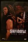 Shadow Dead Riot gefängnisfilm DVD